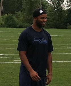 Golden Tate 2012.jpg