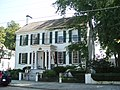 Goldsborough House-18th Century Federal Style Mansion.JPG