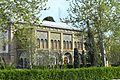 Golestan Palace05.jpg