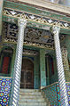 Golestan Palace Teheran 43.jpg
