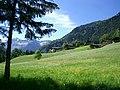 Gomion, St. Leonhard in Passeier, Südtirol, Italy.jpg