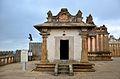 Gommateshwara 25.jpg