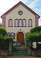 Gondelsheim Synagoge.jpg