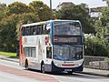Goodrington Waterside - Stagecoach 15794 (WA61KME).JPG