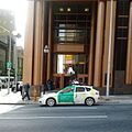 Google Street View Automobile - Baltimore.jpeg
