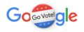 Google United-states-elections-2018.png