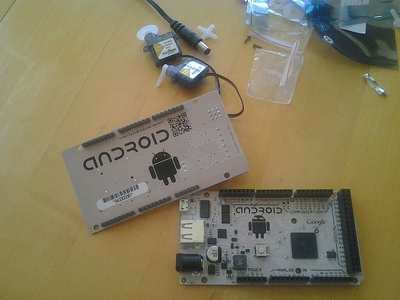 File google arduino usb adk board with demoshield removed