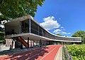 Gorch-Fock-Schule in Hamburg-Blankenese, Neubau (2).jpg