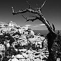 Gordes en Provence.jpg