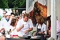 Gordon Ramsay cooking (262930612).jpg