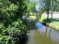 Goreres Park Garden - panoramio.jpg