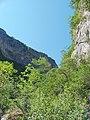 Gorges de la Fou 2012 07 16 28.jpg
