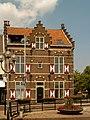 Gorinchem, monumentaal pand 2006-06-13 15.14.JPG