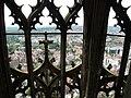 Gotik - panoramio (2).jpg