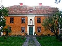 Gotland-Katthamra Gard 02.jpg