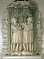 Gottfried und Otto von Cappenberg.jpg