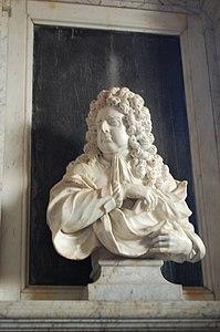 William Campion (1640–1702)