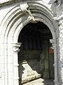 Goulven (29) Église 11.jpg