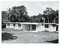 Government House No.31 at Lalosiale, 1966.jpg