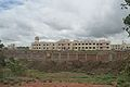 Government Polytechnic - Bargarh - Chitrakoot 2014-07-06 7259.JPG