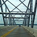 Governor Harry Nice Bridge over the Potomac - Route 301 - Virginia-Maryland border - panoramio (2).jpg