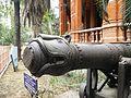 Govt museum chennai canon12.jpg