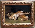 Goya, natura morta con lepri, 1808-12 ca..JPG