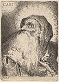 Goya - Caritas.jpg