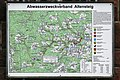 Grömbach - L362 07 ies.jpg
