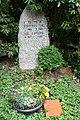 Grab Fritz Dylong (Friedhof Heerstraße).jpg