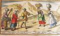 Grabado de Georgio Housnaglio en 1567 (tipos vizcaínos).jpg