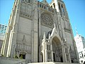 Grace Cathedral (4439479951).jpg