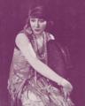 Grace La Rue (May 1921).png