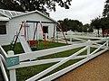 Graceland 00242.jpg