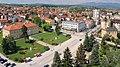 Grad Gornji Milanovac (7).jpg