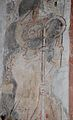 Gradenegg - Kirche - Fresko - Nikolaus.jpg