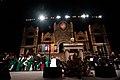 Graduation 2013-123 (8757877433).jpg