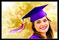 Graduation Girl.jpg