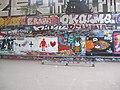 GraffitiBercy2.jpg