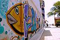Graffiti (Zipolite, Oaxaca) 03.jpg
