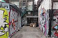 Graffiti Alley (106963359).jpeg