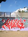 Graffiti a Roma - panoramio (5).jpg