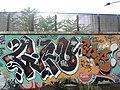 Graffiti in Rome - panoramio (81).jpg