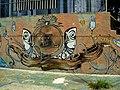 Grafite - panoramio - Alexandre Possi (2).jpg