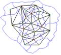 Grafo ejemplo 5 conecsi.png
