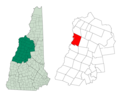Grafton-Haverhill-NH.png