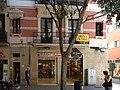 Gran de Sant Andreu 148.jpg