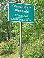 Grand Bay-Westfield Town limit.jpg