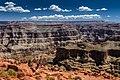 Grand Canyon (35961393173).jpg