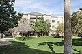 Grand Canyon University, 3300 W Camelback Rd, Phoenix, AZ 85017 - panoramio (191).jpg